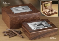 Хьюмидор шкатулка для сигар